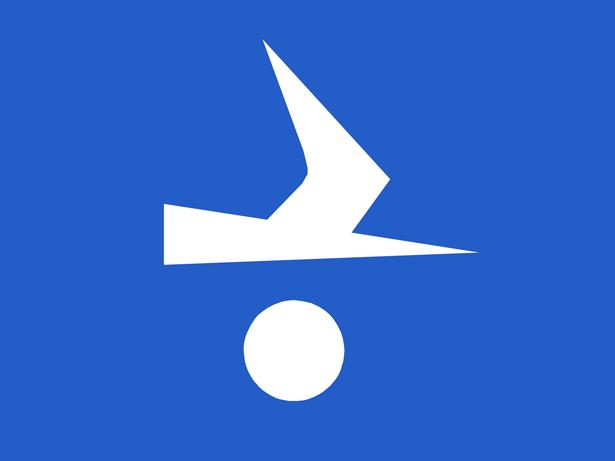 Gebrauchter Kielzugvogel