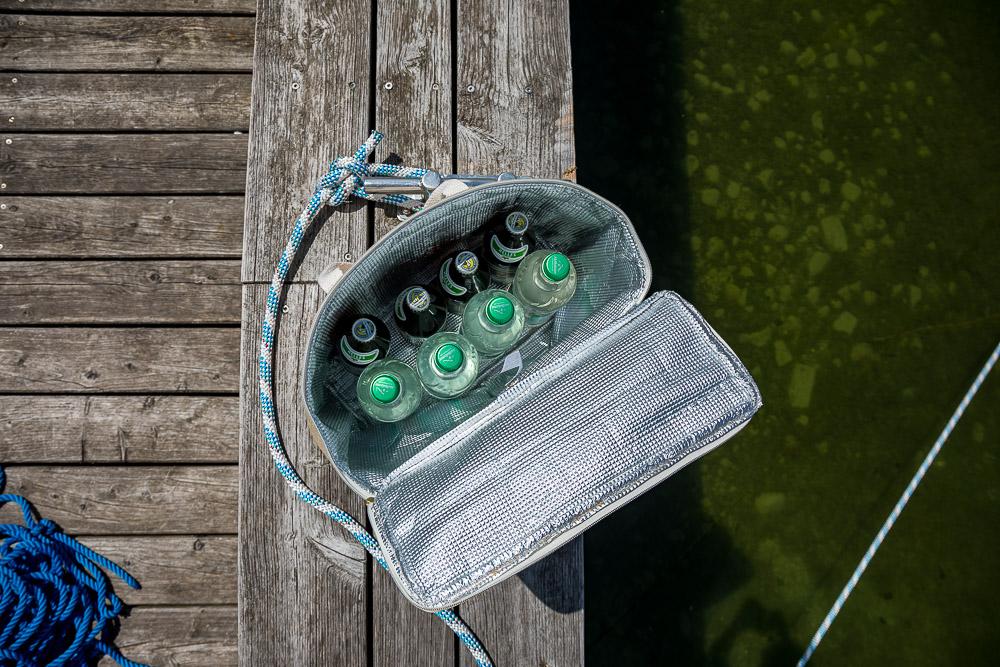 Simmerding Kollektion Kühltasche
